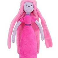 Adventure Time Princess Bubblegum 11&quot; Plush - 309337