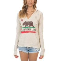 Billabong Womens : CLOTHING				 | 