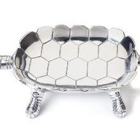 Z Gallerie - Turtle Tray