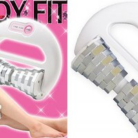 Body Fit Roller
