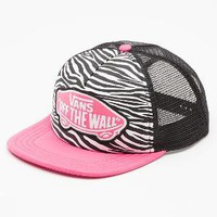 Product: Beach Girl Trucker Hat