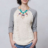 Anthropologie - Parknit Top