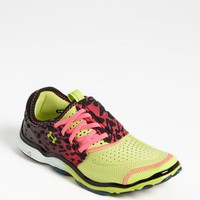 Under Armour 'Micro G® Toxic' Running Shoe (Women) | Nordstrom