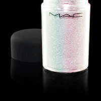 Glitter  | MAC Cosmetics | Official Site