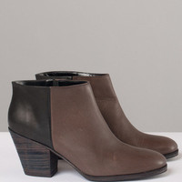 Frances May - Rachel Comey Mars Combo Boot