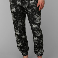 Shades Of Grey By Micah Cohen Casual Sweatpant