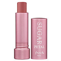 Fresh Sugar Lip Treatment SPF 15: Shop Lip Balm & Treatments | Sephora