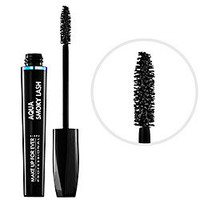Sephora: MAKE UP FOR EVER : Aqua Smoky Lash : mascara-eyes-makeup