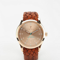 Urban Outfitters - Triwa Rose Lansen Watch