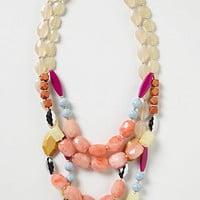 Figli Layer Necklace