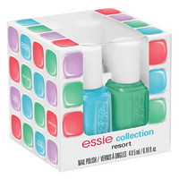 essie® 2013 Resort Collection Mini Set | Nordstrom