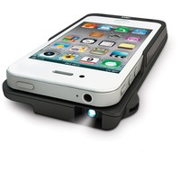 Projector Sleeve for iPhone