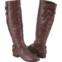 DE BLOSSOM Native Womens Boots