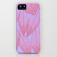 underwater dream iPhone Case by Marianna Tankelevich