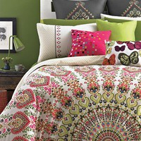 Kas Designs &#x27;Nymira&#x27; Duvet Cover | Nordstrom