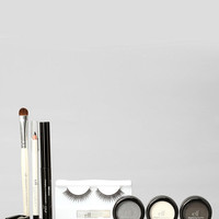 Urban Outfitters - e.l.f. Ultimate Eye Set