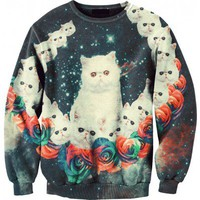 Kittens! - Bluzy - Tops