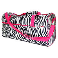 In Stock Bags | In Stock Cheerleading Bags & Cheer Duffles, Cheerleader Backpacks and purses! Cheer Team Pom Bags, Cheer Cosmetic Bags and more!