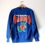 Vintage Florida Gators Sweatshirt