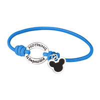 Disney Mickey Mouse Bracelet | Disney Store