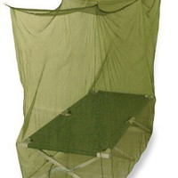 Mombasa Outback Travel Net - Single