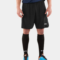 Men's UA Strike Soccer Shorts | 1206695 | Under Armour US