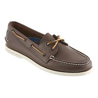 Sperry Top-Sider Men´s Authentic Original 2-Eye Boat Shoes | Dillards.com