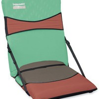Therm-a-Rest Trekker Chair Kit - 20 inch
