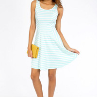 Taking Back Summer Dress $26