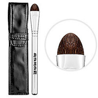 Buxom Buxom Stay There Eye Shadow Brush: Shop Eye Brushes | Sephora