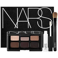 Sephora: NARS : And God Created The Woman Set : eye-sets-palettes-eyes-makeup