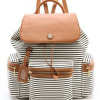 Tory Burch Viva Backpack | SHOPBOP Save 20% with Code WEAREFAMILY13