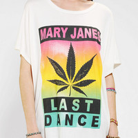 Urban Outfitters - Lords Of Liverpool Last Dance Tee