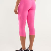 beach runner crop | women&#x27;s crops | lululemon athletica