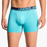 Under Armour &#x27;Touch&#x27; Boxer Briefs | Nordstrom