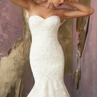 Browse All Wedding Dresses | MissesDressy