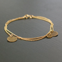 Supermarket: bellissima bracelet from Elephantine