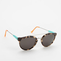 Urban Outfitters - SUPER Relic Sunglasses