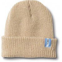 Classic Stone Watch Cap | TOMS.com
