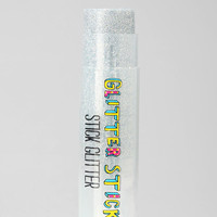 NPW Glitter Stick