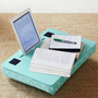 Speaker Lap Desk