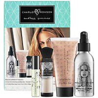 Sephora: Charlotte Ronson : Endless Summer Kit : combination-sets-palettes-value-sets-makeup