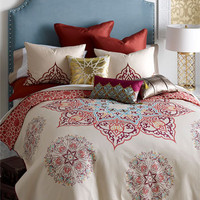 Blissliving Home 'Chanda' Duvet Set