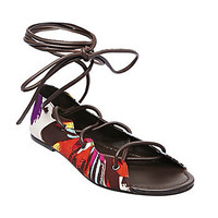 Steve Madden - IVEEY FLORAL MULTI