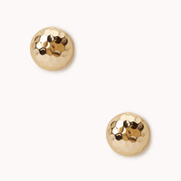 Womens earrings and stud earrings | shop online | Forever 21 -  1056584484