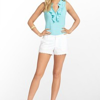 Walsh Short - Lilly Pulitzer