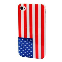Vintage Creative Case for iPhone 4/4s/5(3)