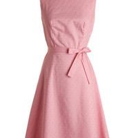 Monique Dress in Strawberry - $97.95 : Indie, Retro, Party, Vintage, Plus Size, Convertible, Cocktail Dresses in Canada