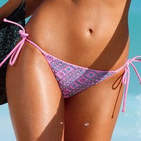 String Bottom - Beach Sexy - Victoria&#x27;s Secret