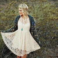 Public Profile > FPLavi's Pics at Free People Clothing Boutique